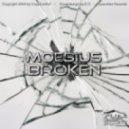 Moebius - Broken (Distant Identity Remix)