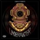 Flinchr ft. Kylee Swenson - Underwate   (Bare Remix)