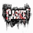 Casket - Surrounded But Alone (Original Mix)