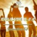 Callide CSS - All I Need