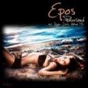 Epos - Polarized (Mi 200th Episode Theme)