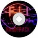 Fil - HardTrack (original album dubstep version)