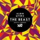 Albin Myers - The Beast (Original Mix)