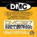 THE SOURCE FEAT CANDI STATON - You Got The Love (Dmc Classic Mix)