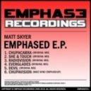Matt Skyer - Everglades