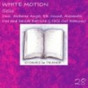White Motion - Solis (Airborne Angel Remix)
