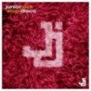 Junior Jack - Stupidisco (Hott 22 Main  Vocal Mix)