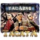 Tacabro - Tacata (Studio Acapella)