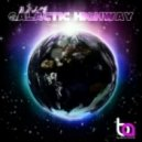 D Vice ft. MC Teelex - Black Hole (Original Mix)