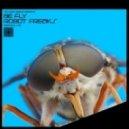 Be Fly - Robot Freaks (Original Mix)