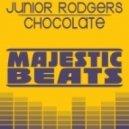 Junior Rodgers  - Chocolate (Original Mix)