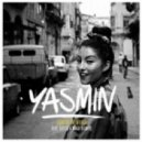 Yasmin  - Light Up (The World) (feat. Shy FX & Ms Dynamite - Radio Edit)