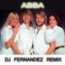 Abba - Gimme! Gimme! Gimme! (DJ Fernandez Remix)