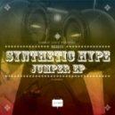 Synthetic Hype - Hypnotoad (Original Mix)