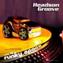 Headson Groove - You Got to Believe (Original Mix)