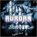 Crystal Rock - Aurora (Crystal's Bubble Tea Mix)