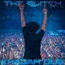 Deadmau5 - Raise Your Weapon (Madeon Remix) (Khadafi Dub Remix)