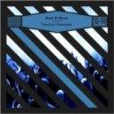 Bart B More  - Traction (TAI Remix)