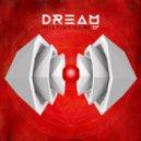 Dream - This Isn't House (Flinch Remix)