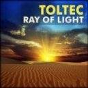 Toltec - Ray of Hope (Abstract Vision Remix)