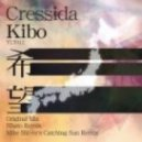 Cressida - Kibo (Nhato Remix)
