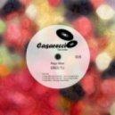 Hugo Moro - Eres Tu feat. Dav Yuls (Original mix)