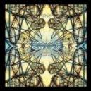 6th Floor - Dawn Of A New Error (Metabreed's Transcendental Tripletfunk)