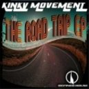 Kinky Movement - The One (Original Mix)
