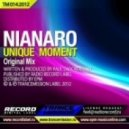 Nianaro - Unique Moments (Original Mix)