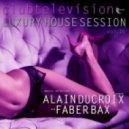 Alain Ducroix, Faber Bax - Queen of Sex - Jl Remix