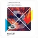 Jonny Hopkinson & Kezla - Zion (Original Mix)