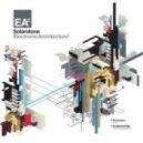 Solarstone - Big Wheel (Electronic Architecture Mix)