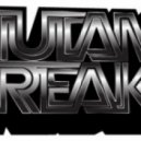 Mutantbreakz - When You Come (Original Mix)