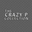 Crazy P - Freak Control (Original Mix)