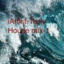 iArtist - Tech House mix-1