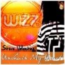Steve Valentine - Unchain My Heart (Johnes Remix)