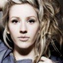 Ellie Goulding - Starry Eyed (Oh-Key Radio  mix)