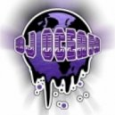 DJ OCEAN - HAPPY  SUMMER  HITS