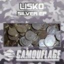 Lisko - Silver Sky (Original Mix)