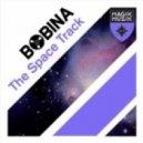 Bobina - The Space Track (Radio Edit)