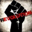 Electrixx - Revolution (Original Mix)