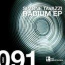Simone Tavazzi - Kinetic (original mix)