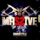 Hardstyle Masters - Massive (Hardstyle Edition 01)
