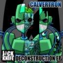 Calvertron, Messinian - Deconstrukt (Original Mix)