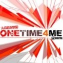 Agent K - One Time 4 Me