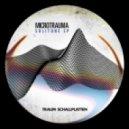 Microtrauma - Solitone (Electric Rescue Remix)