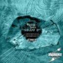 Physical Bross  -  Water (Shade K Remix)