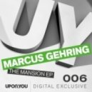 Marcus Gehring - Sneak Exit (Original Mix)