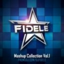 Flo Rida - Low (Fidele Mash-Up)