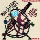 Skrillex - Birdy Nam Nam - Goin' In (Skrillex Goin' Down Mix) Pique Vargas Dj Re-Dub.mp3